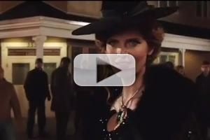 VIDEO: Sneak Peek - 'It's Not Easy Being Green' on Next ONCE UPON A TIME