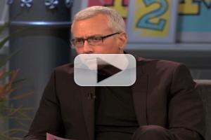 VIDEO: Sneak Peek - Season Finale of MTV's TEEN MOM 2