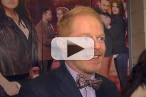 BWW TV: On the Red Carpet for Opening Night of IF/THEN!