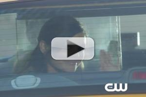 VIDEO: First Look - This Week's All New HART OF DIXIE
