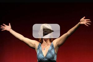 STAGE TUBE: Watch Erin Davie, Max von Essen & More in AMERICAN SONGBOOK's UNSUNG CAROLYN LEIGH Concert Live at 8pm!