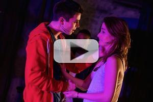 BWW TV: Watch Highlights of Matt Doyle & More in JASPER IN DEADLAND