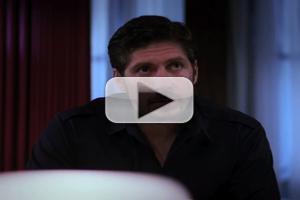 VIDEO: First Clip from Supernatural Thriller JINN