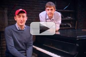 STAGE TUBE: MURDER FOR TWO Welcomes A RAISIN IN THE SUN to Broadway!