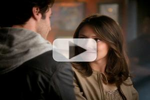 VIDEO: Trailer for ABC Family's New Drama CHASING LIFE