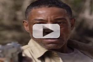 VIDEO: Sneak Peek - Shocking Aftermath on Next REVOLUTION on NBC