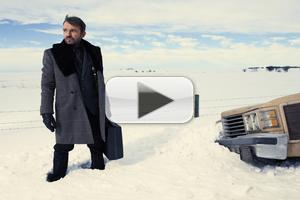 VIDEO: Watch First 7 Minutes of New FX Miniseries FARGO!