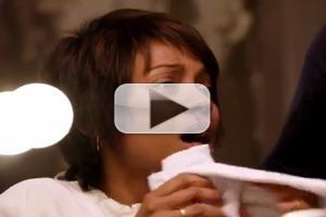VIDEO: First Look - Promo for NBC's ROSEMARY'S BABY Starring Zoe Saldana