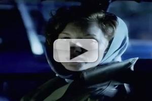 VIDEO: Sneak Peek - 'Arpanet' Episode of FX's THE AMERICANS