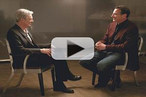 VIDEO: Sneak Peek - Bob Sagat & More Set for Season Finale of Showtime's INSIDE COMEDY