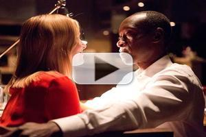 VIDEO: First Look at HOUSE OF LIES Season Finale, Airing this Sunday