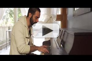 VIDEO: Watch LES MIS Star Ramin Karimloo's 'Losing' Music Video!