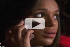 VIDEO: Sneak Peek - 'Flesh and Blood' Episode of ABC's SCANDAL