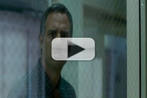 VIDEO: Must Watch All-New Trailer for HBO's THE NORMAL HEART