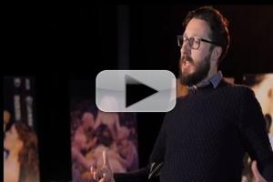 STAGE TUBE: Timothy Sheader On ALL MY SONS At The Open Air Theatre