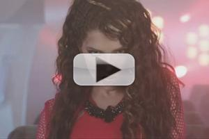 VIDEO: Anna Kendrick Sings, Dances & Spoofs 'Cups' on SNL
