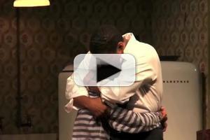 BWW TV: Watch Highlights of Denzel Washington & More in A RAISIN IN THE SUN