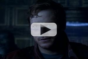 VIDEO: First Look - MTV Exclusively Debuts Clip from GUARDIANS OF THE GALAXY