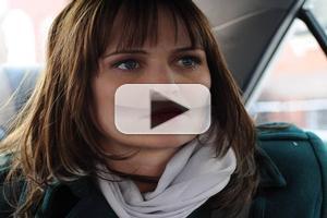 VIDEO: Sneak Peek - 'The Reaper' Episode of FOX's THE FOLLOWING