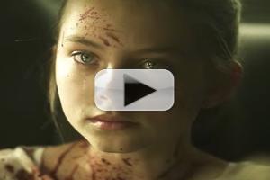 VIDEO: Sneak Peek at Third Season of Crackle's CHOSEN