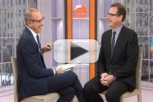 VIDEO: Bob Saget: FULL HOUSE Was 'Adults Acting Like Kids'