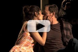 BWW TV: Watch Highlights from THE REALISTIC JONESES on Broadway!