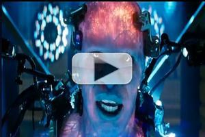 VIDEO: Final International Trailer for THE AMAZING SPIDER-MAN 2