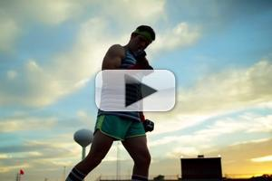 VIDEO: First Trailer for New Sports Comedy INTRAMURAL