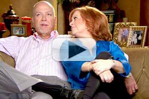 VIDEO: First Look - New Bravo Series MANZO'D WITH CHILDREN