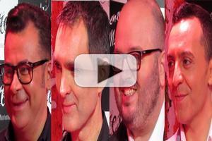 BWW Interviews: El equipo de 'Miguel de Molina al desnudo' nos habla sobre este nuevo show