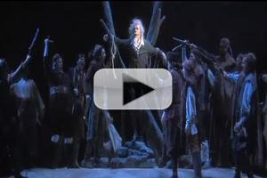 STAGE TUBE: Can the San Diego Opera be Saved?