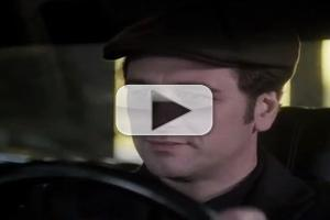VIDEO: Sneak Peek - 'New Car' Episode of FX's THE AMERICANS