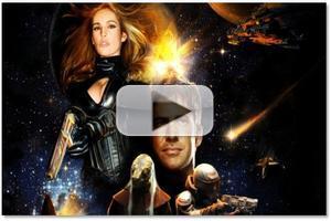 VIDEO: Sneak Peek - Premieres of Syfy's WAREHOUSE 13, METAL HURLANT CHRONICLES