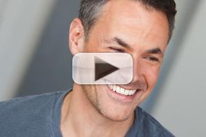 AUDIO: Adam Guettel, 'Unexpressed'