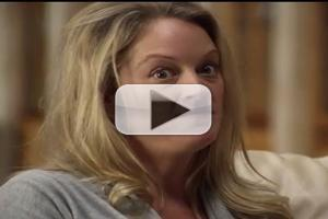 VIDEO: First Look - Teri Polo & More Star in AUTHORS ANONYMOUS