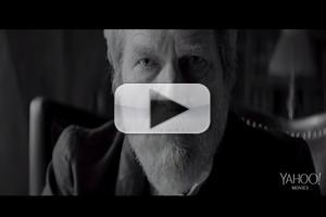 VIDEO: Go Behind-the-Scenes with THE GIVER Author Lois Lowry; Plus Sneak Peek!