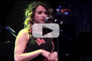 VIDEO: Check Out Clips from the Concert OVERCASH AND CHANGE Featuring Numerous Broadway Performers