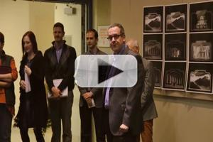 STAGE TUBE: Sneak Peek - In Rehearsal with Lyric Opera of Chicago's THE SOUND OF MUSIC