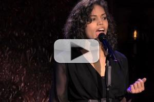 BWW TV: Melissa Errico, Ciara Renee, Elena Shaddow, Roslyn Kind & More Preview 54 Below Shows!