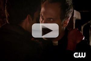 VIDEO: Sneak Peek - Next Week's New Episode of The CW's THE ORIGINALS
