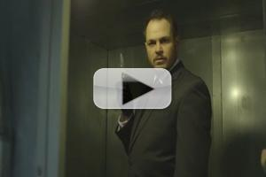 STAGE TUBE: Mack is Back! Promo for Signature Theatre's THE THREEPENNY OPERA