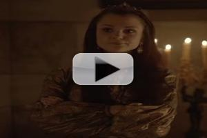 VIDEO: Sneak Peek - 'No Exit' on Tonight's REIGN on The CW