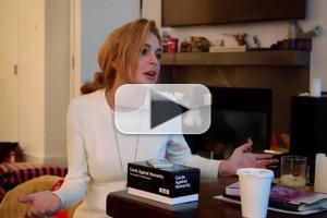 VIDEO: Sneak Peek- Get a Glimpse of Emotional LINDSAY Series Finale