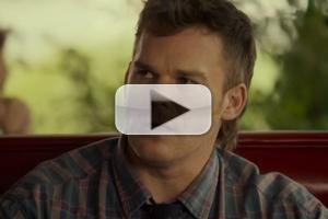 VIDEO: Michael C. Hall, Sam Shepard in New COLD IN JULY Trailer