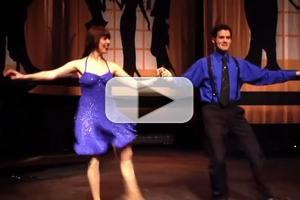 STAGE TUBE: Only Two Performances Left of TWO ON TAP at The John W. Engeman Theater, 4/22 & 5/6