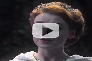 VIDEO: Sneak Peek - 'A Curious Thing' Episode of ONCE UPON A TIME