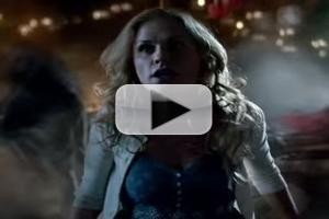 VIDEO: First Look - New Teaser Debuts for Final Season of TRUE BLOOD