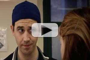 BWW TV: Watch SUBMISSIONS ONLY's Season 3, Episode 5 Trailer- with Linda Lavin, Joel Grey & More!