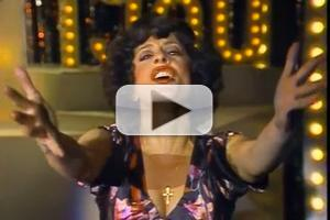 STAGE TUBE: Happy Birthday, Patti LuPone!