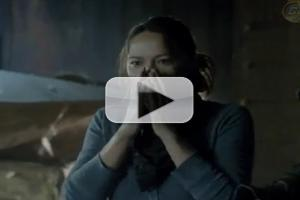VIDEO: First Look - TNT's FALLING SKIES Season 4, Premiering This June